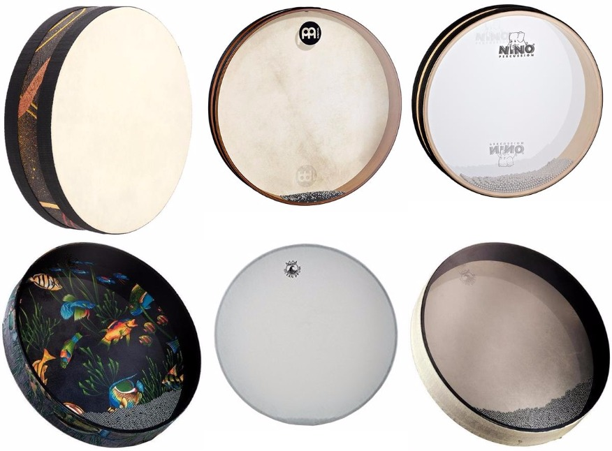 Best Ocean Drums For Sale Reviews