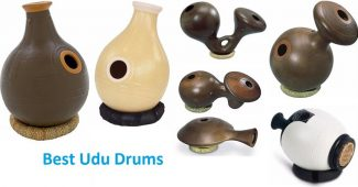 Best Udu Drums For Sale Reviews