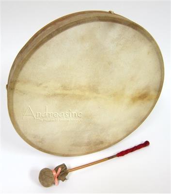Dobani Shaman Frame Drum