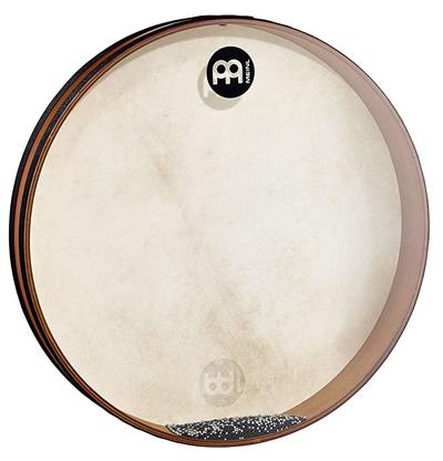 Meinl Percussion FD20SD 20-Inch Sea Drum