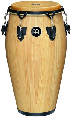 Meinl Percussion LC1212NT-M Artist Series