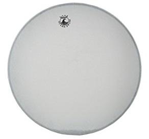 Remo 16 Ocean Drum