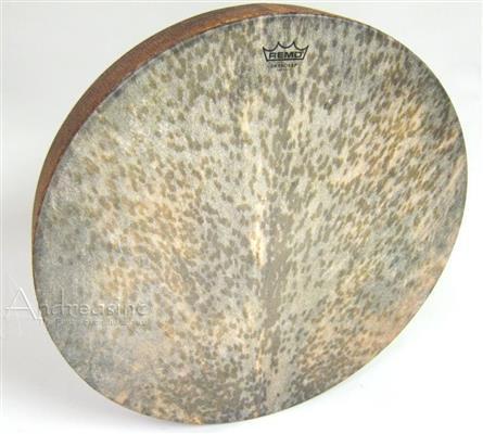 Remo Tar SKYNDEEP® Frame Drum