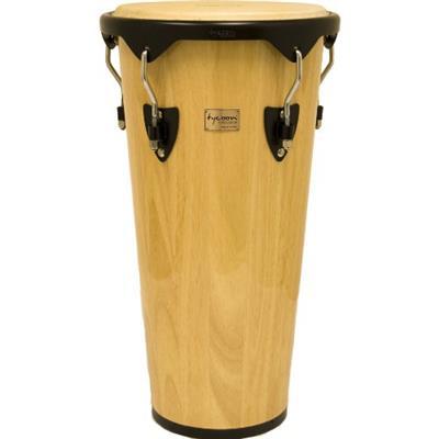 Tycoon Percussion 12 12 Inch Ashiko