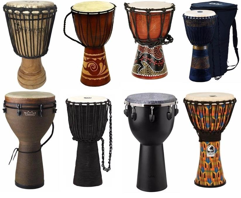 best Djembe Drum for sale reviews