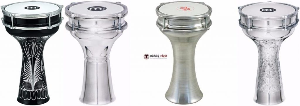 best darbuka drum for sale