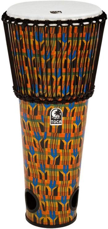 toca ashiko drum