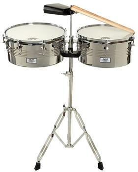 AM Percussion Libre Timbale Set