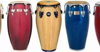 Best Quinto Drums For Sale Reviews