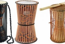 Best Talking Drums For Sale Reviews