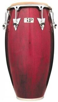 Latin Percussion LP Classic Model Wood