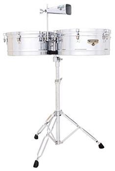 Latin Percussion LP Matador