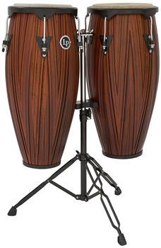 Latin Percussion LP646NYCMW LP City Wood 1011 Conga