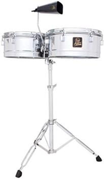 Latin Percussion LPA256 Aspire Series