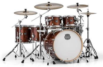 MAPEX AR628SFUWT Armory Series
