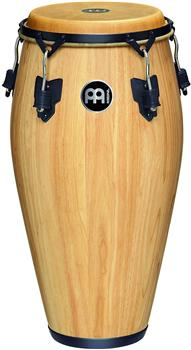 Meinl Percussion LC11NT-M Artist Series