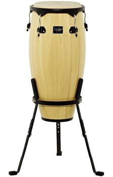 Schalloch Percussion 50.011NT 11-Inch Wood Conga