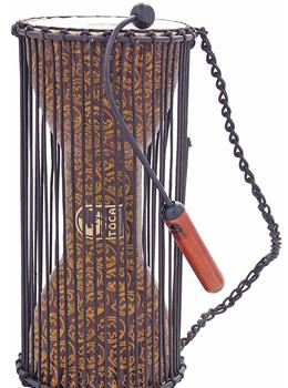 Toca T-TLKD Talking Drum