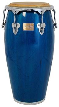 Tycoon Percussion 11 Inch Master Classic Series