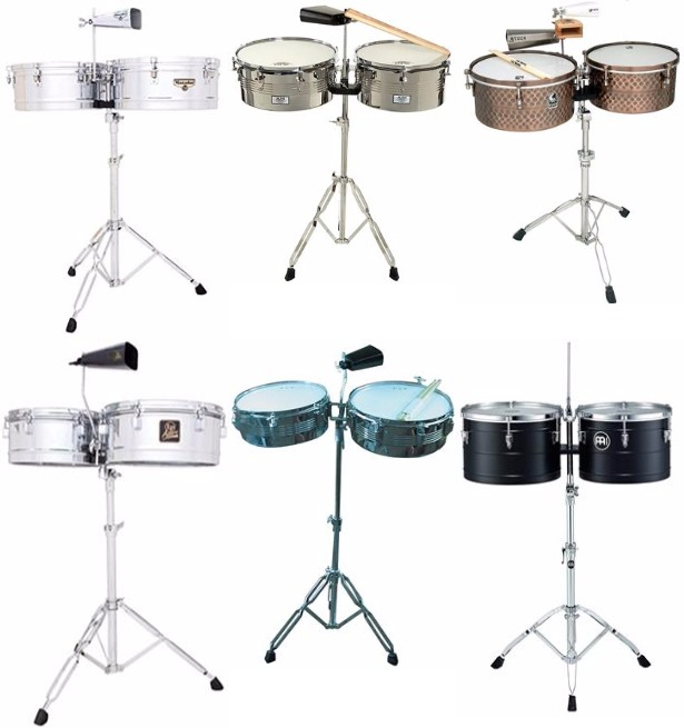 best Timbale Drum for sale Reviews