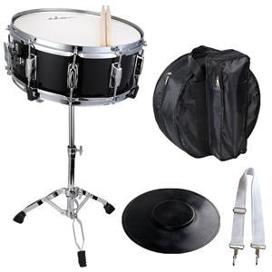 ADM Student Snare Drum Set