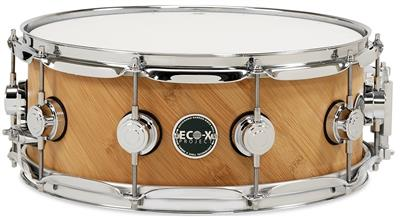 DW Drums Eco-X Snare Drum