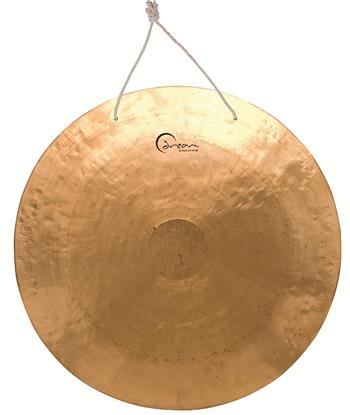 Dream Cymbals & Gongs
