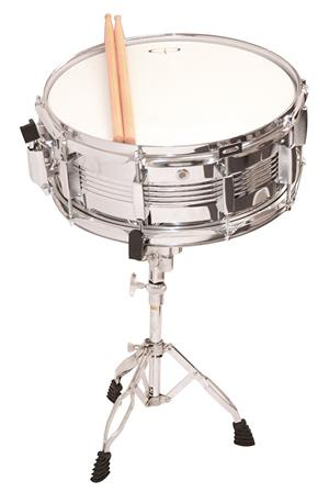 GP Percussion SK22