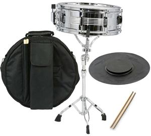 Gammon Percussion New Student Snare Drum