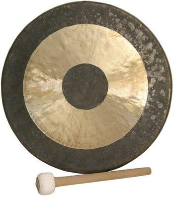 dobani chao gong