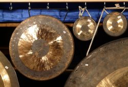 What is a Gong